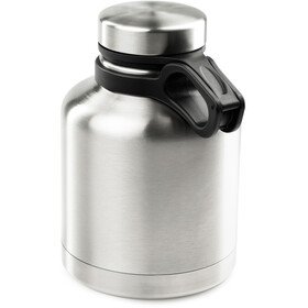 GSI Glacier Stainless Craft Growler 0,94l, stainless